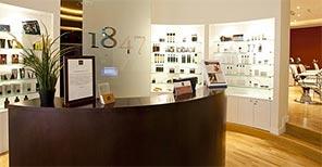 1847 Salon