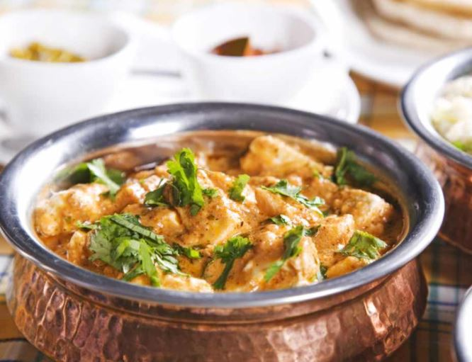 800 Thali Food2