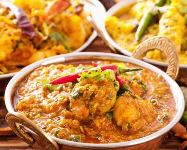 800 Thali Food5