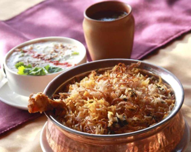 800 Thali Food7