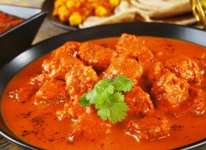 800 Thali Food8