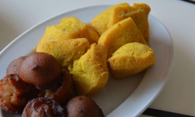 Aaraamam Food3