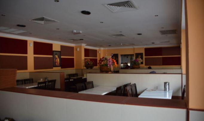 Aaraamam Interior2