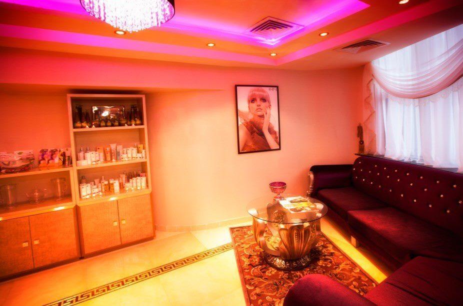 Ahla Interior2