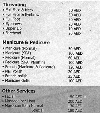 Ahla Price1