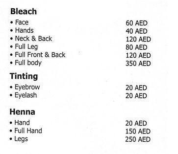 Ahla Price4