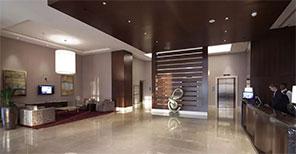 Al Ghurair Living by Accorhotels