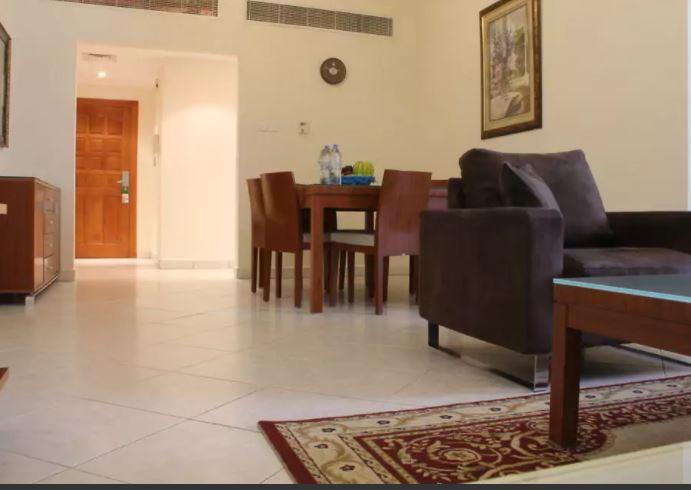 Al Deyafa Interior4