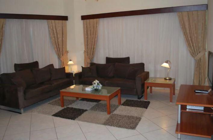 Al Deyafa Interior5