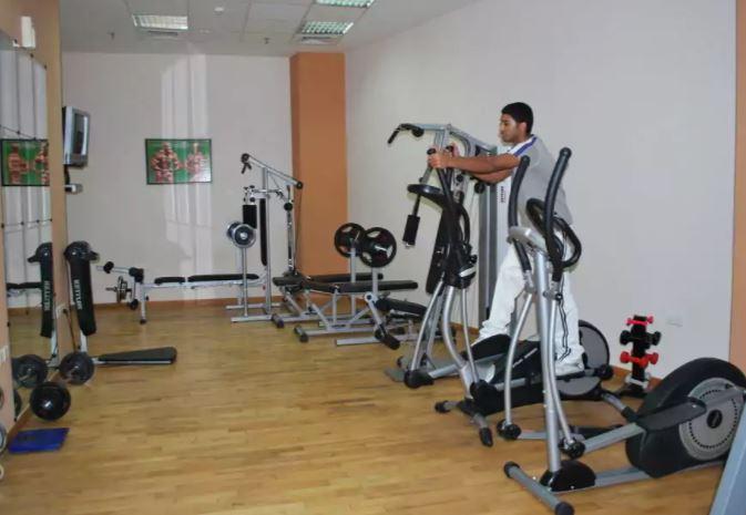 Al Deyafa Interior7