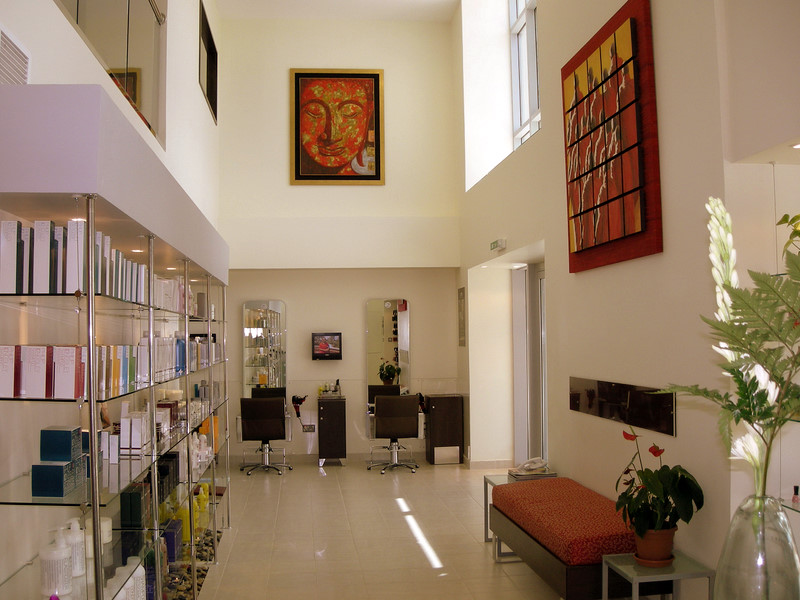 Amaya Interior3