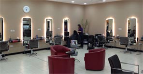 Amaya Salon & Spa