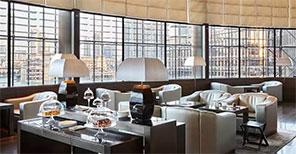 Armani Hotel Dubai Thumbnail