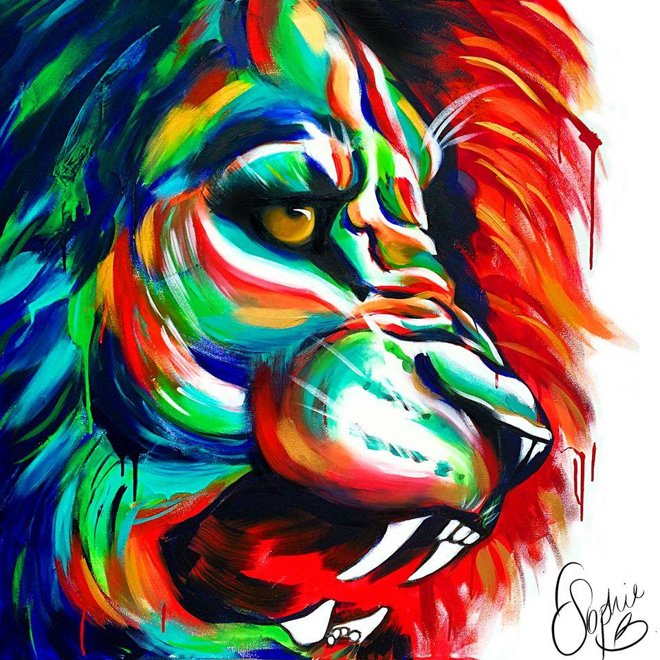 Art Dubai 4