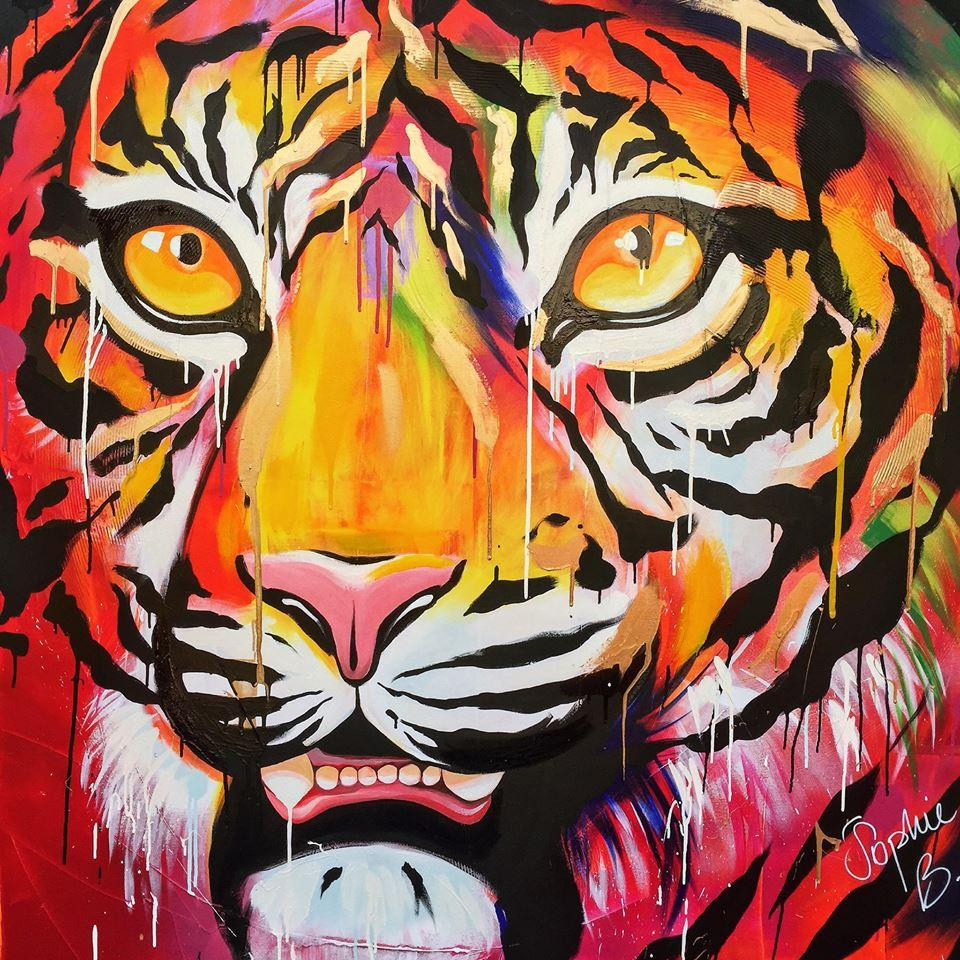 Art Dubai 7