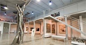 Art Sawa Gallery Dubai