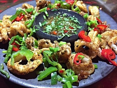 Asia Asia Food1