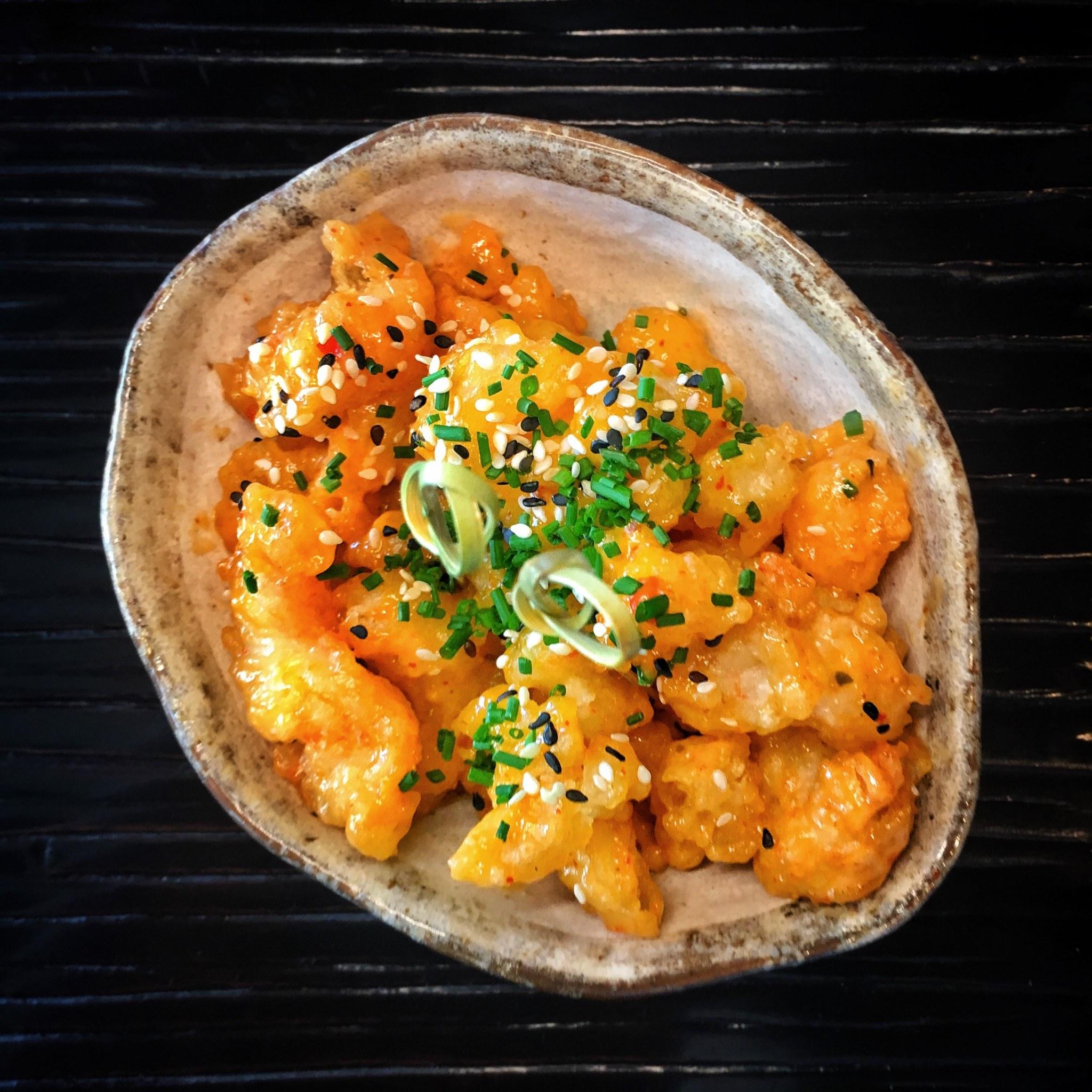 Asia Asia Food3