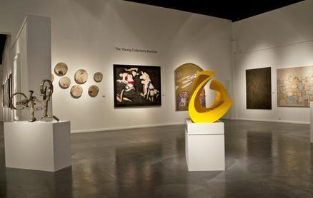 Ayyam Gallery