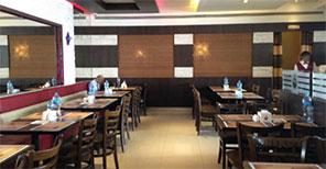 Bangalore Empire Restaurant
