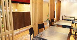 Bentoya Kitchen