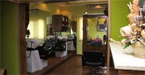 Bodyline Spa & Salon