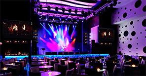 Boracay Nightclub