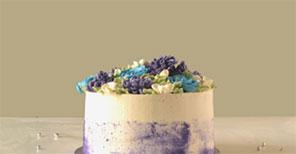 Cake-Away