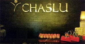 Chaslu Dubai Wellbeing Centre