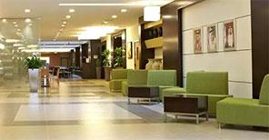 Citymax Bur Dubai Thumbnail