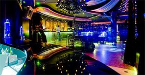 Club Boudoir Dubai Thumbnail