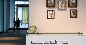 Cuadro Fine Art Gallery