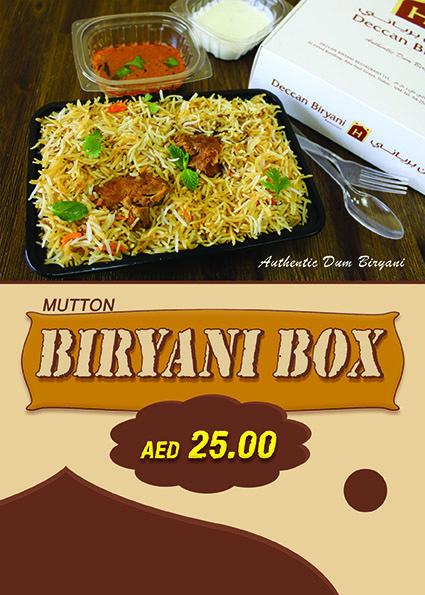 Deccan Biryani Menu10