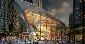 Dubai Opera Thumb
