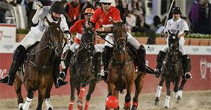 Dubai Polo2017 Thumbnail