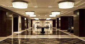 Grosvenor House, A Luxury Collection Hotel - Dubai