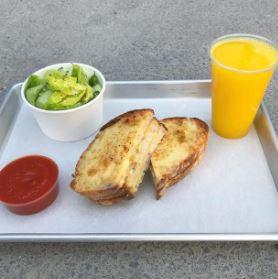 Hapi Food7