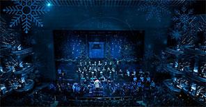 Jingle Bell Favourites Live At Dubai Opera Thumbnail