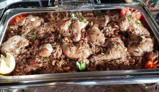 Karamteena Food5