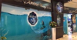 La Sirene Beauty & Spa