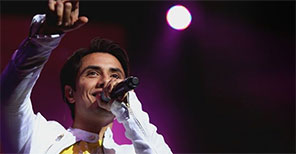 Mtv India Unplugged Presents Ali Zafar Ayushmann Khurrana Thumbnail