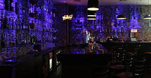 Madison Sport Bar