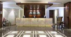 Majestic Hotel, Dubai