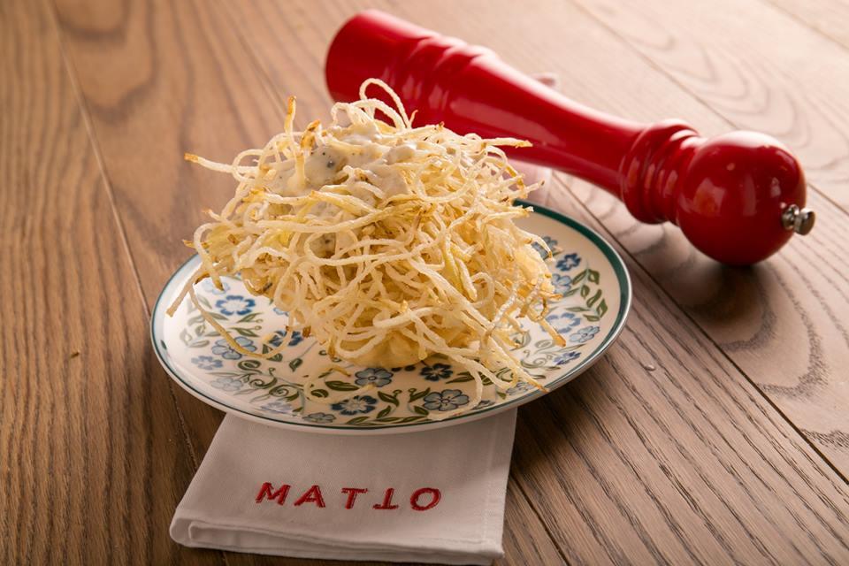 Matto Main3