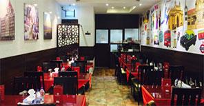 Mumbaikar's
