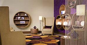 Novotel Suites Mall of the Emirates