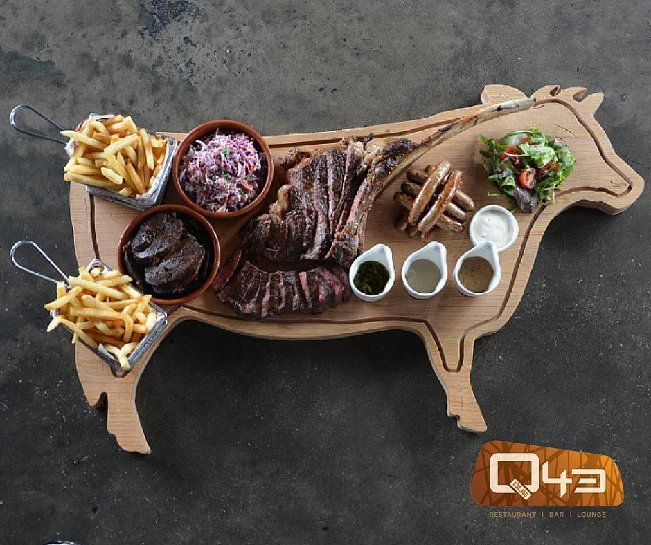 Q43 Food4