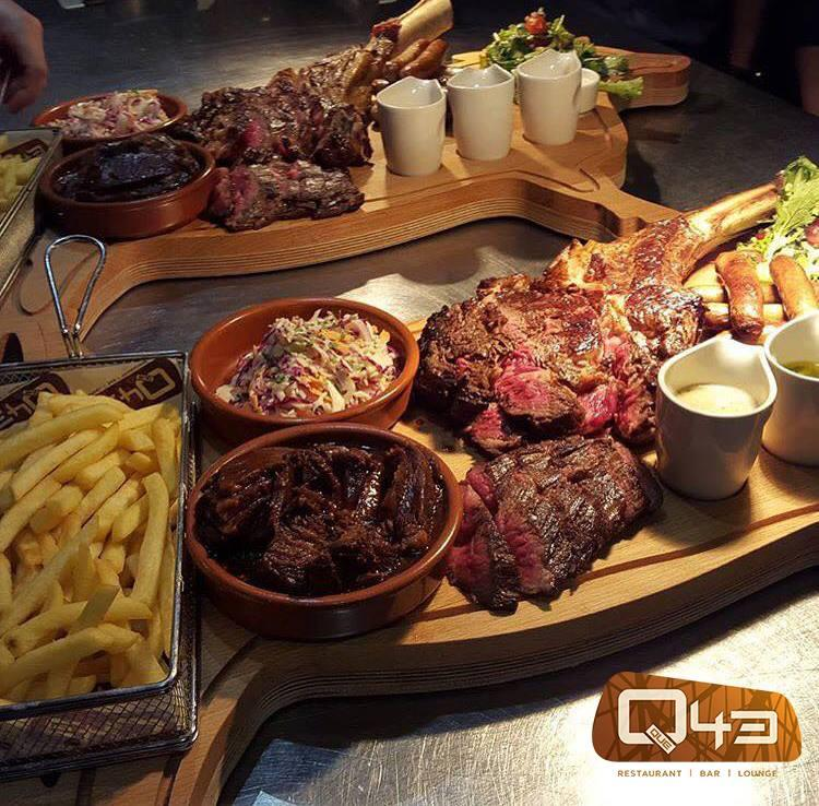 Q43 Food5