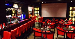RC Pub