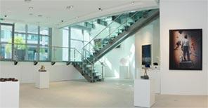 RIRA Gallery